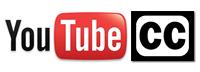 YouTube Captions & Subtitles
