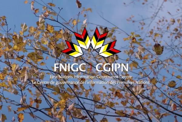 FNIGC Documentary