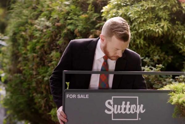 Sutton-Recruitment-Video