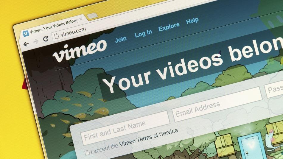 vimeo plus vs pro