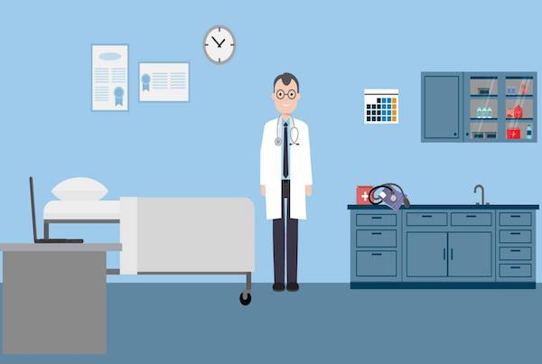 CPSNS 'Physician Peer Review'