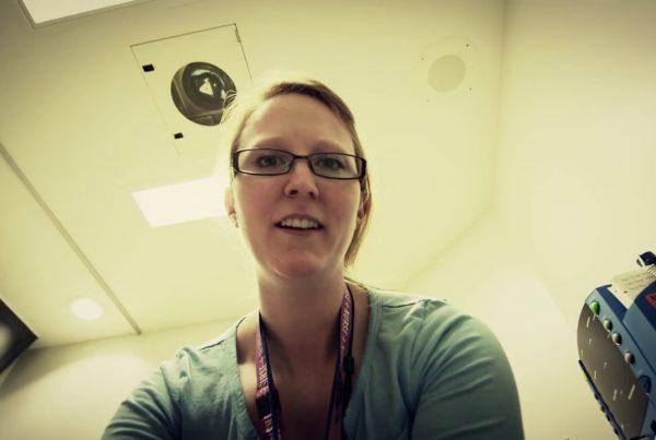 First Responders Documentary for Fraser Health