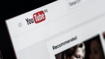 YouTube Webinar