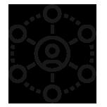 external communications video production