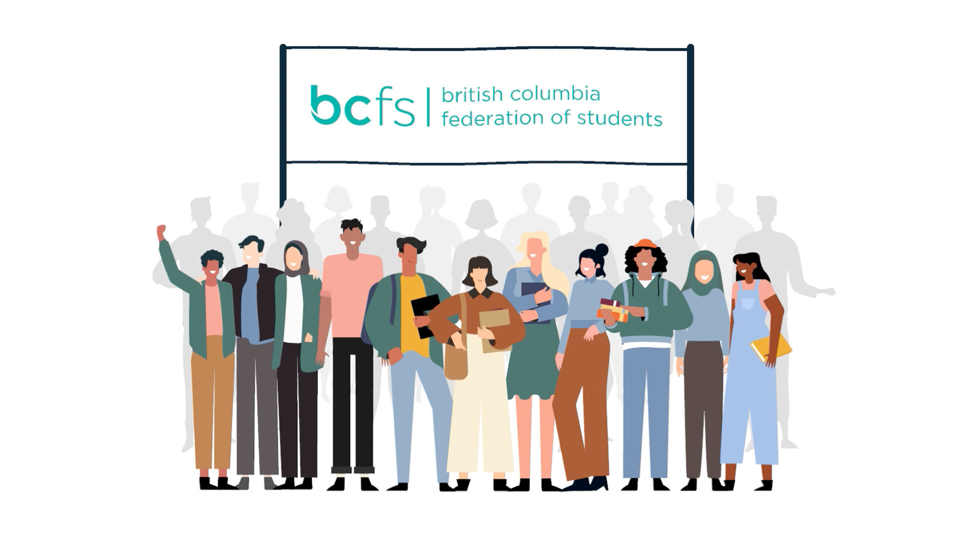 About the BCFS