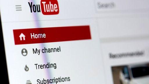 YouTube Strategy Webinar